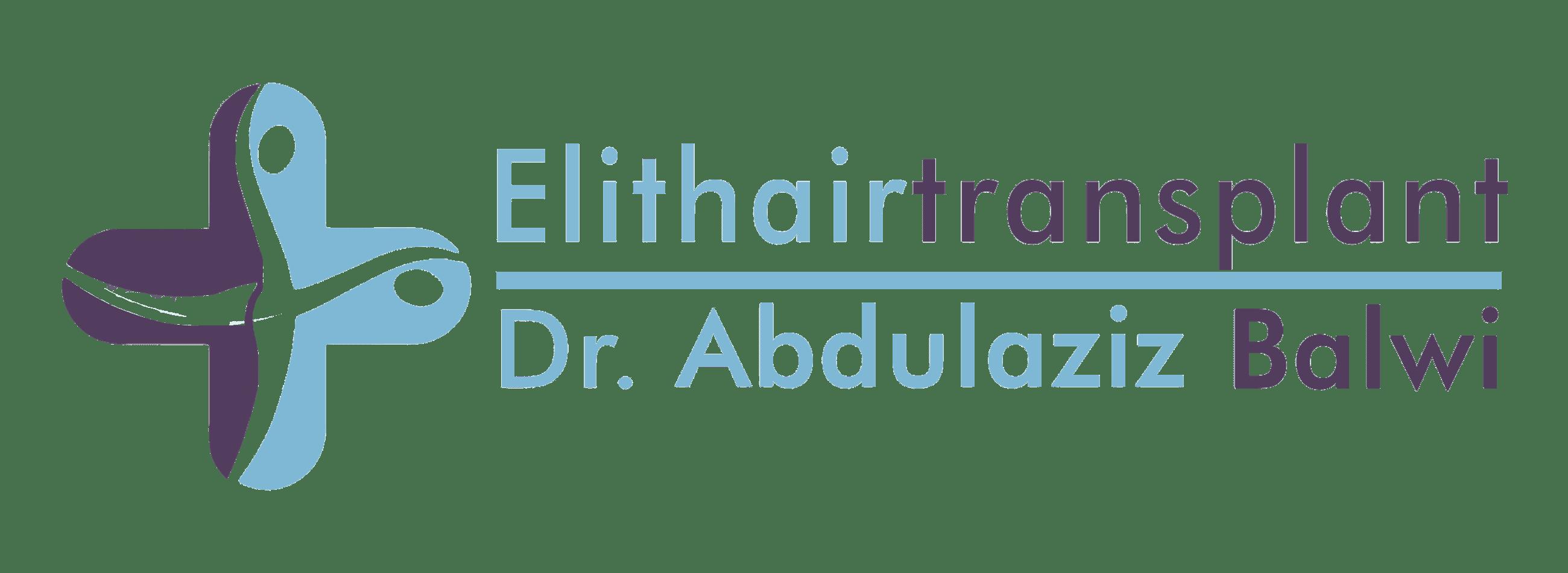 Dr. Abdulaziz Balwi