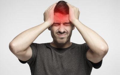 Schwellung nach der Haartransplantation – eine ungefährliche Nebenwirkung