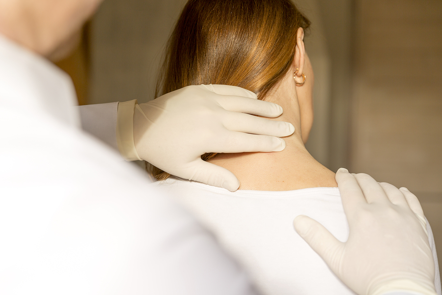 Haartransplantation Schmerzen mit sanfter Betäubung vermeiden