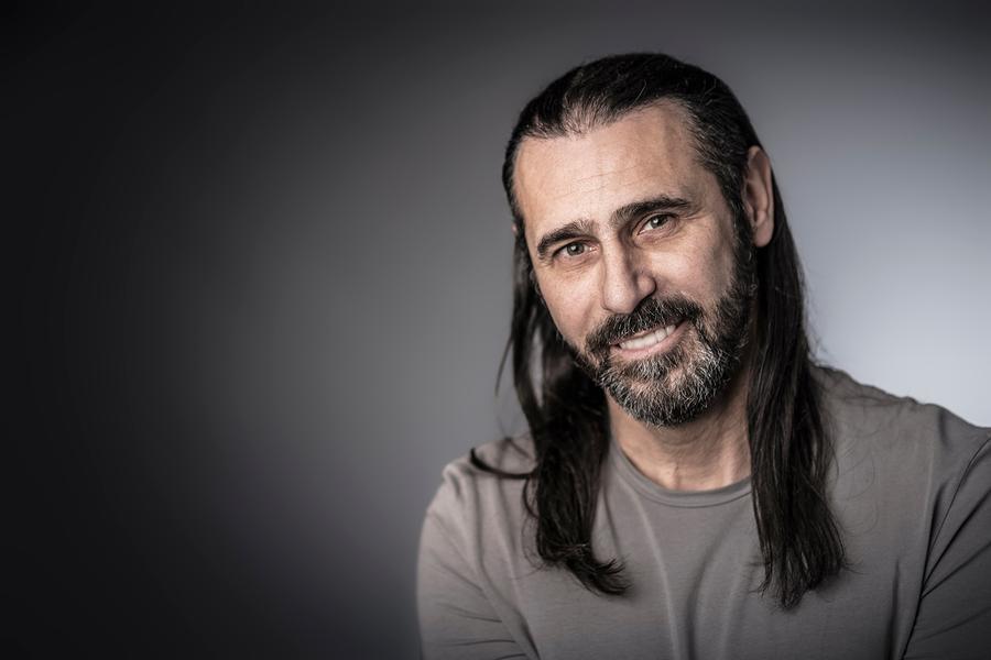 Haartransplantation bei langen Haaren kein Problem