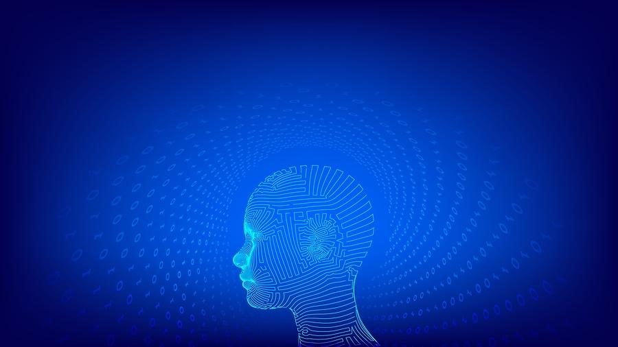 Haartransplantation durch ARTAS Roboter