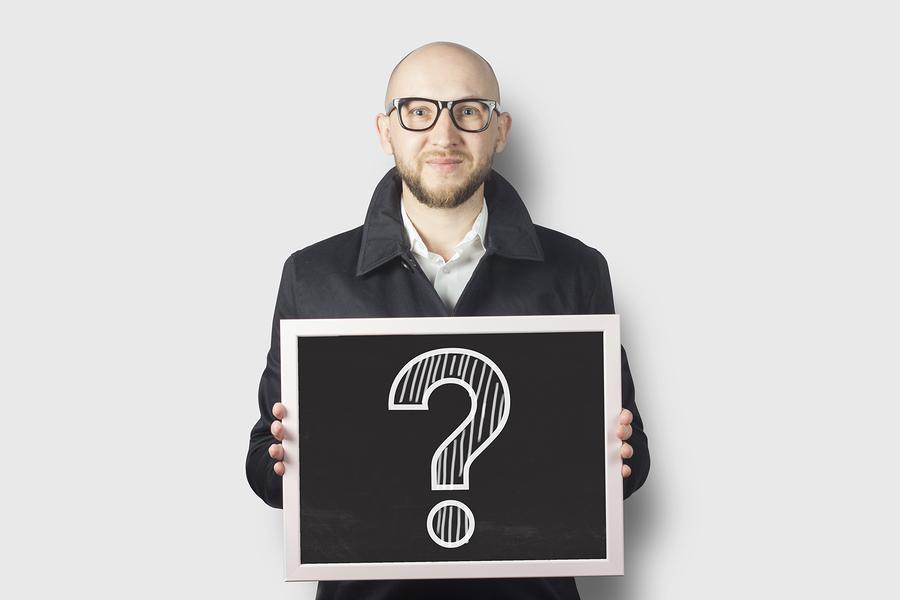 Mythen über Haarausfall – was ist die Wahrheit?