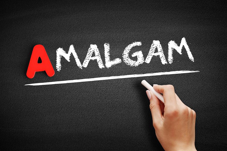 Haarausfall durch Amalgam – Studien bestätigen die These